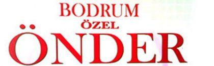 onder lab logo